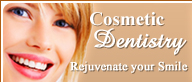 Cosmetic Dentistry Newtown PA