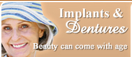 Dental Implants Dentures Newtown PA