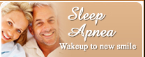 Snoring and Sleep Apnea Treatment Newtown PA