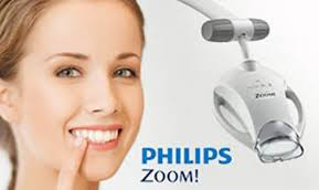 phillips-zoom