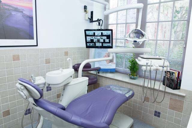 Newtown Dental Care